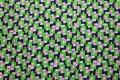 poplin-zelenyj
