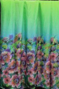 shifon-tsvety-zelenyj