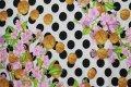 trikotazh-sakura