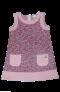sarafan-velvetovyj-v-tsvetochki
