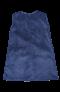 sarafan-velvetovyj.2