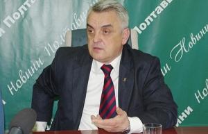 Зэки Полтавщины будут шить бронежилеты для украинских военных